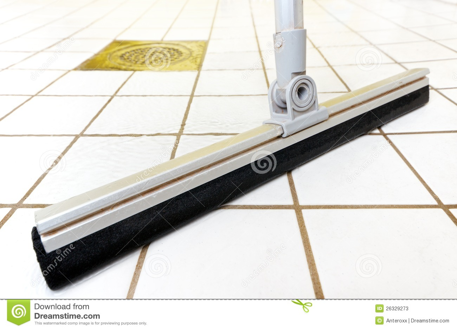 Vloerwisser Badkamer Design : Floor Wipers