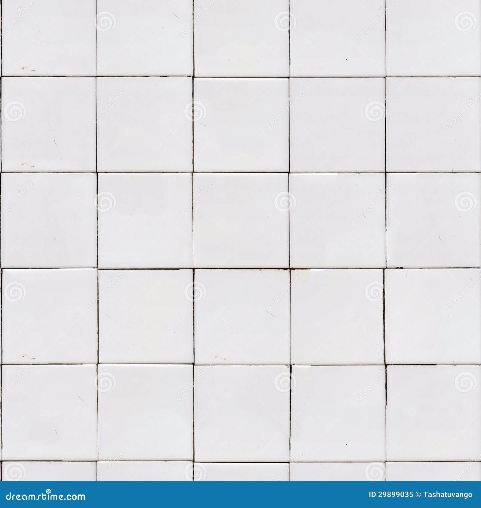 De witte textuur van de muur van de tegel royalty vrije stock foto afbeelding 29899035 - Textuur tiling wit ...
