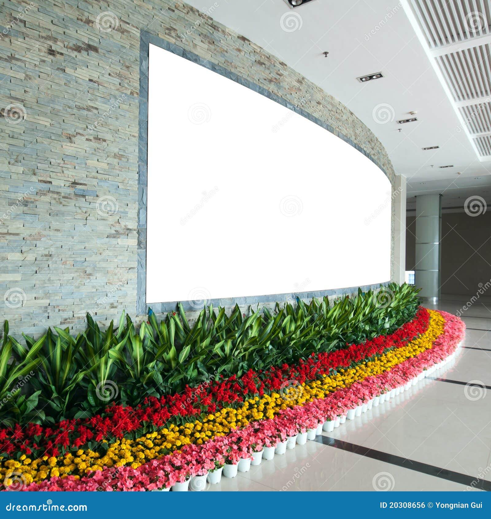 De zaal van het bedrijf royalty vrije stock afbeelding afbeelding 20308656 - Versiering van de zaal van het tienermeisje van ...