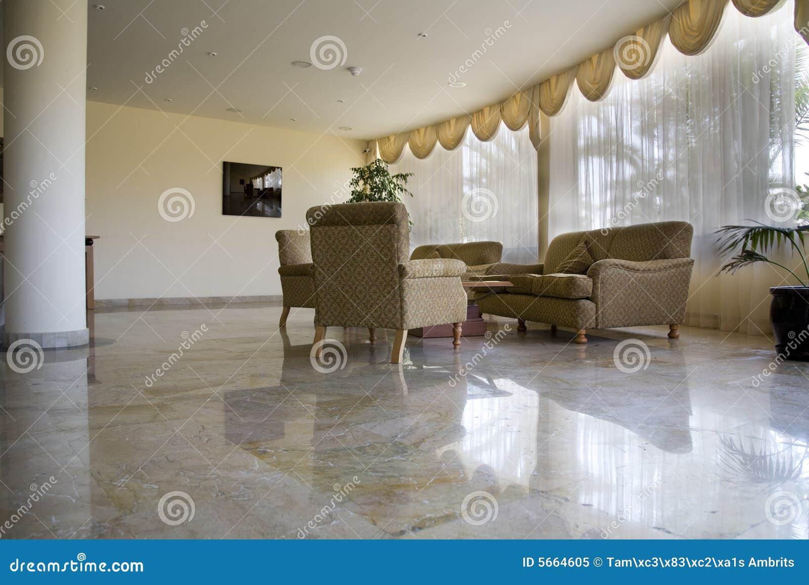 De zaal van het hotel royalty vrije stock foto afbeelding 5664605 - Versiering van de zaal van het tienermeisje van ...