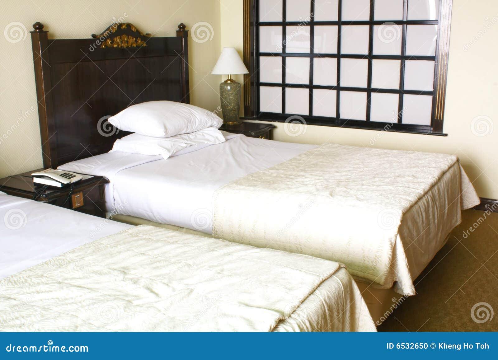 De zaal van het hotel stock foto afbeelding 6532650 - Versiering van de zaal van het tienermeisje van ...