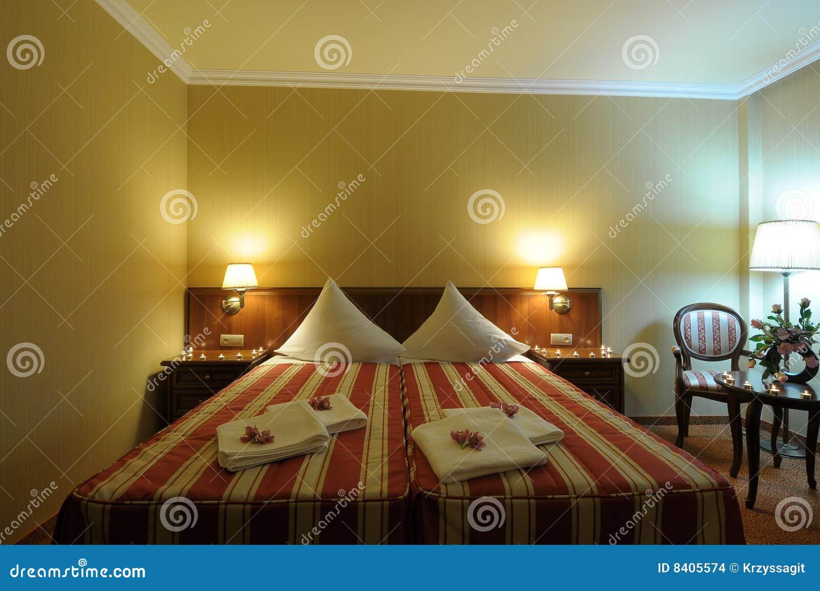 De zaal van het hotel stock afbeeldingen afbeelding 8405574 - Versiering van de zaal van het tienermeisje van ...