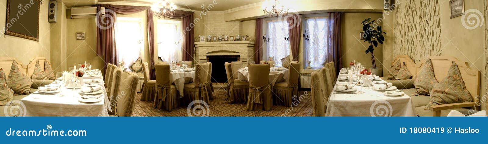 De zaal van het restaurant stock afbeelding afbeelding bestaande uit stoel 18080419 - Versiering van de zaal van het tienermeisje van ...