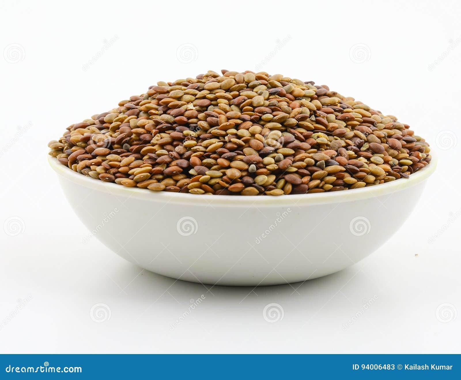 De zaden van Karat