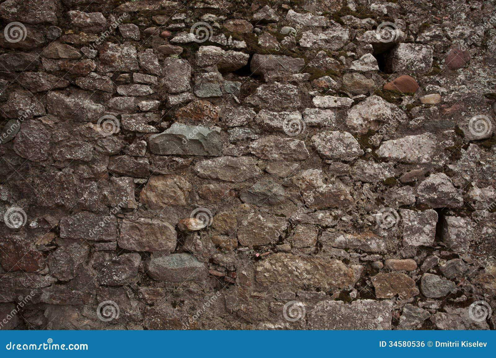 zwarte stenen muur achtergrond - photo #46