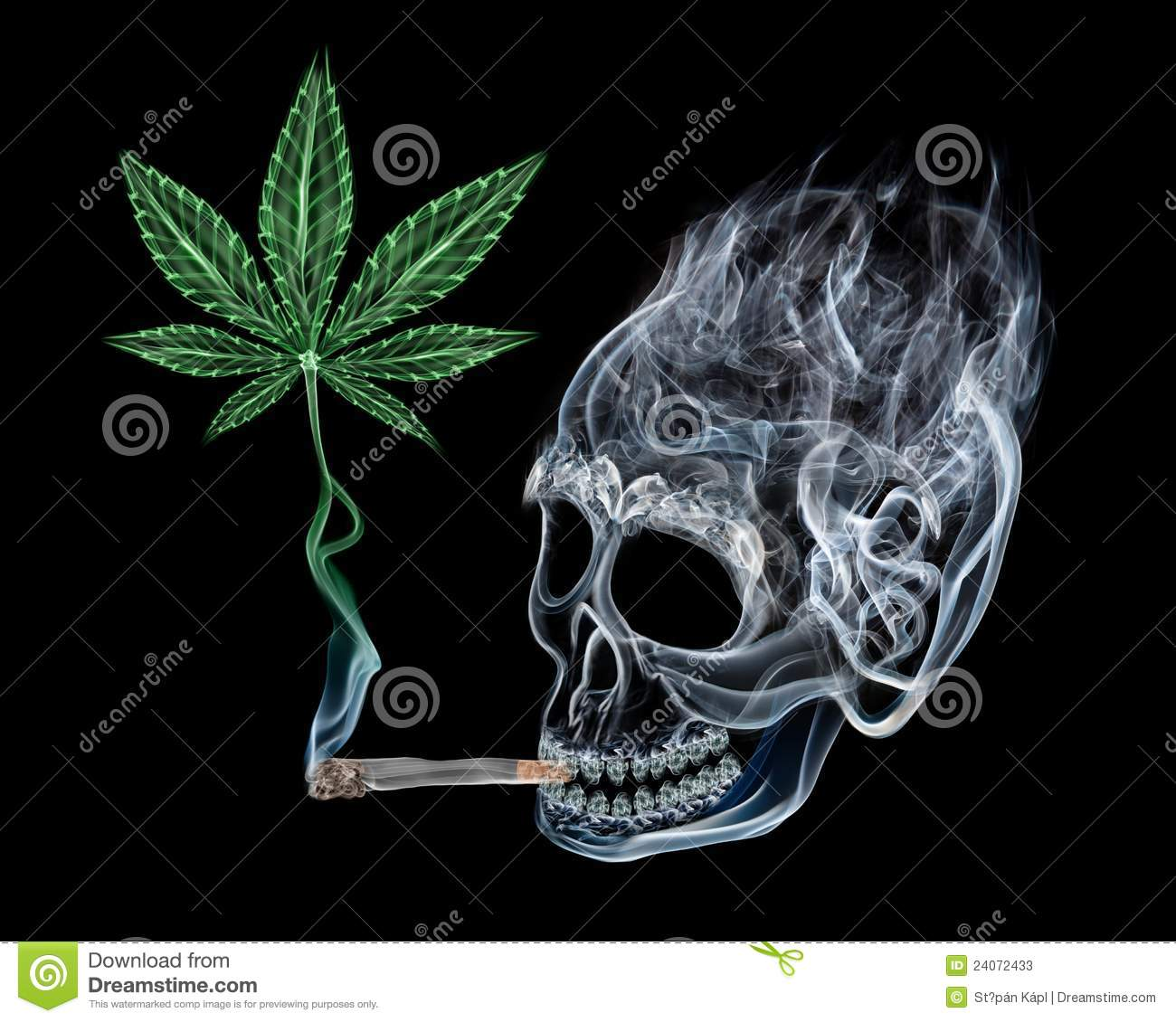 tobacco as the main source for fatal illnesses in the united states Smoking is the leading cause of lung cancer smoking causes an estimated  160,000 cancer deaths in the us every year (american cancer society, 2004)  and the  comparison data calculated using the centers for disease control  and.
