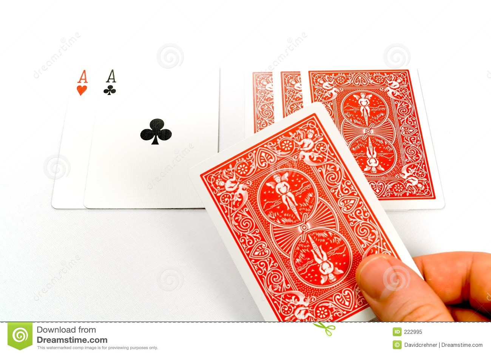 Poker table lights ideas