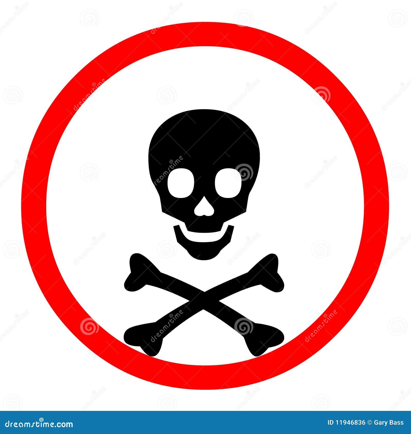 Death Symbol Royalty F...