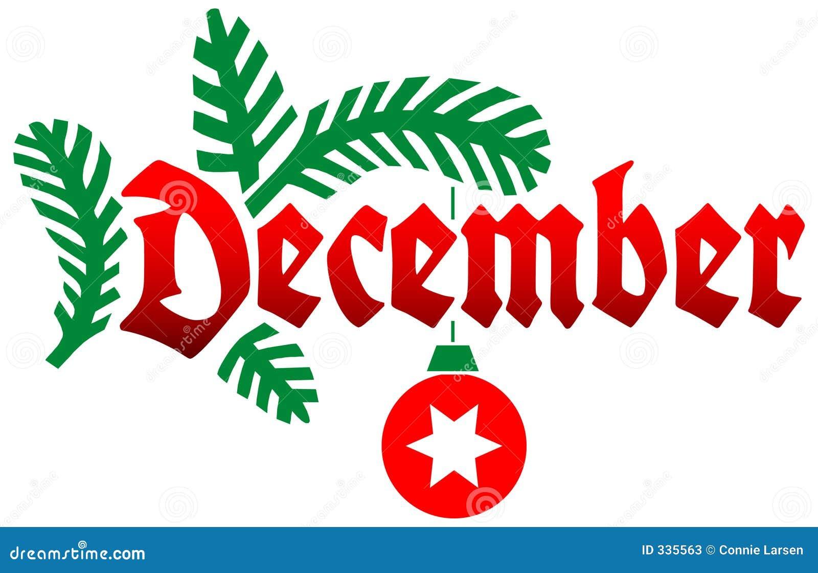 December Stock Illustrations – 231,962 December Stock ...
