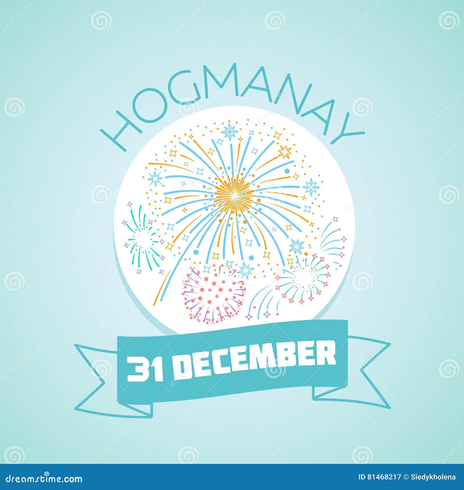 Hogmanay stock illustrations 118 hogmanay stock illustrations hogmanay stock illustrations 118 hogmanay stock illustrations vectors clipart dreamstime m4hsunfo