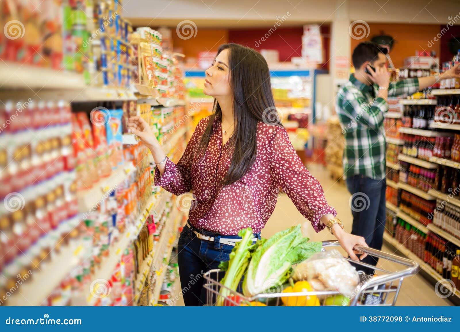 Frauen treffen kaufen