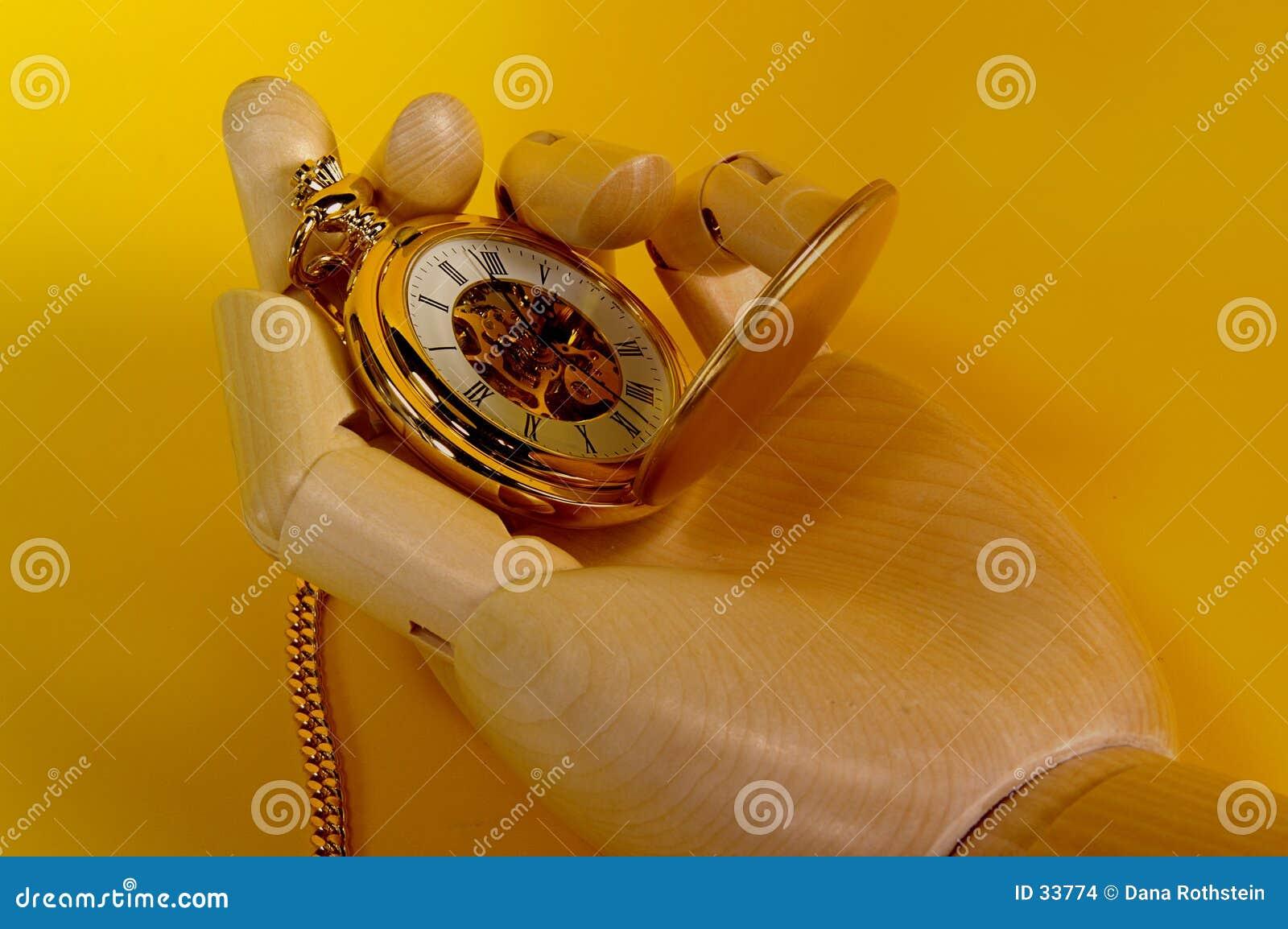 Download Decir tiempo foto de archivo. Imagen de tiempo, extracto - 33774