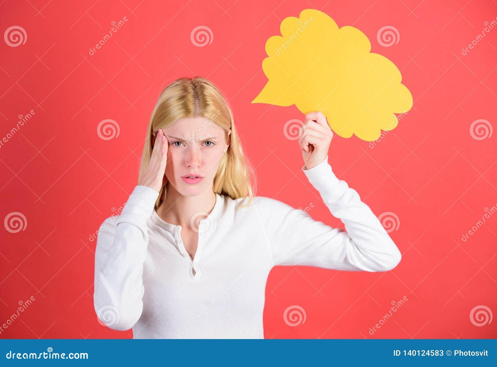 Decisão e solução Resolva o problema O que está em sua mente Faça a decisão Sugere e alude o conceito Decisão e pensamentos