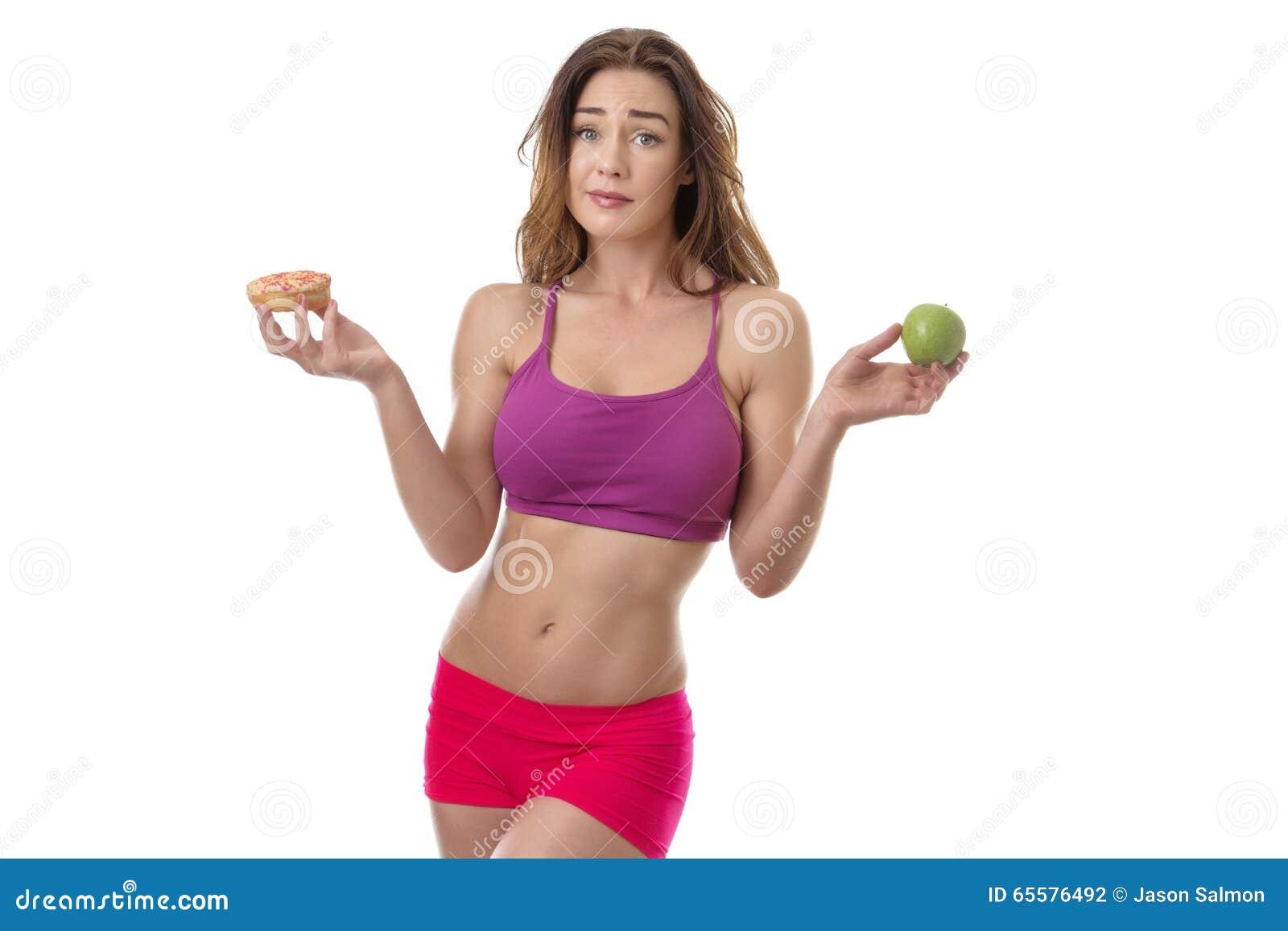 Decisão saudável ou insalubre