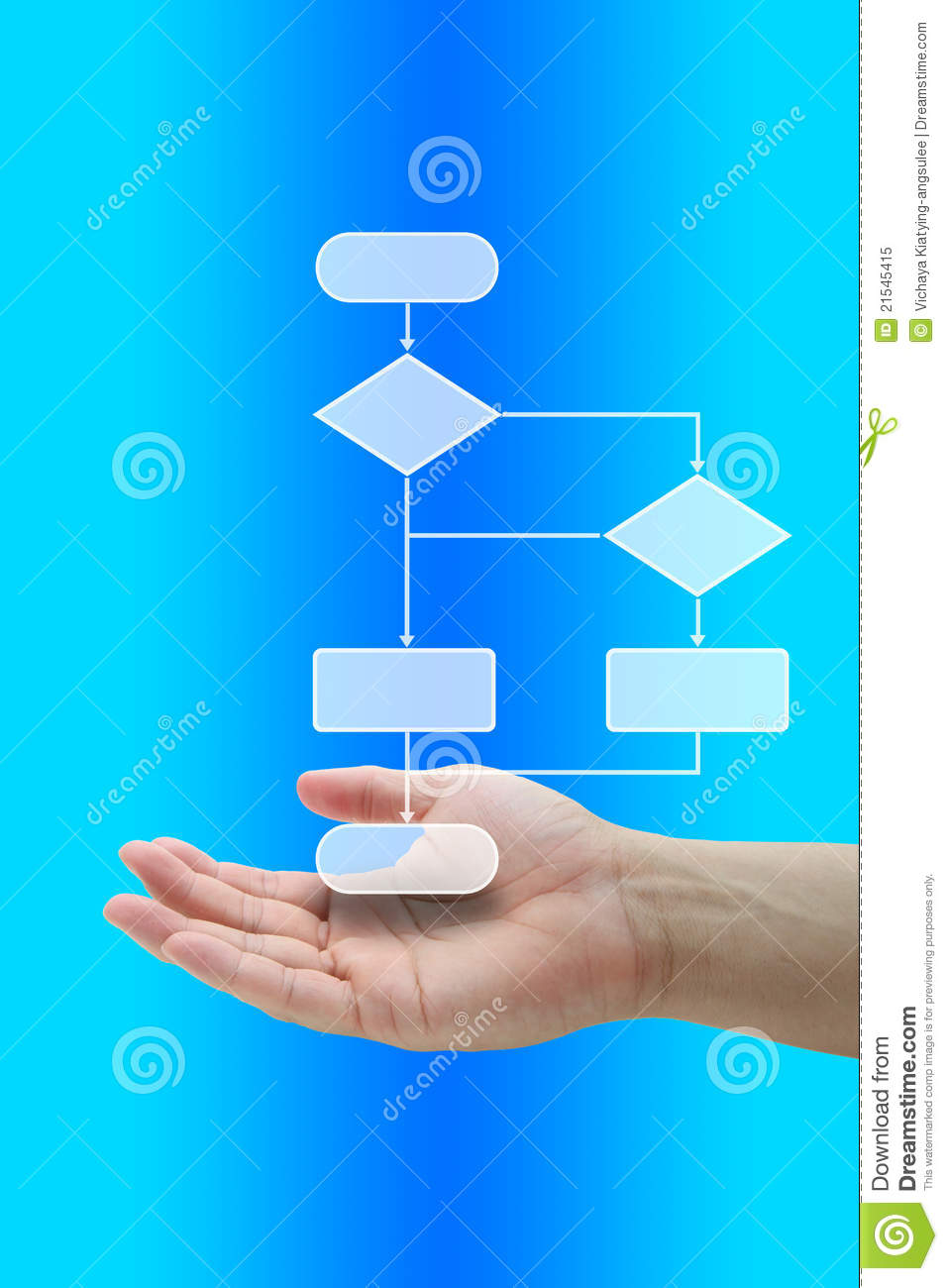 overlapping aspects of decisions Overlapping organizations, i argue that we need to study institutional positions in   second, i apply the argument to the case study by turning to aspects of the   and implement collective decisions with regard to these resources operational.