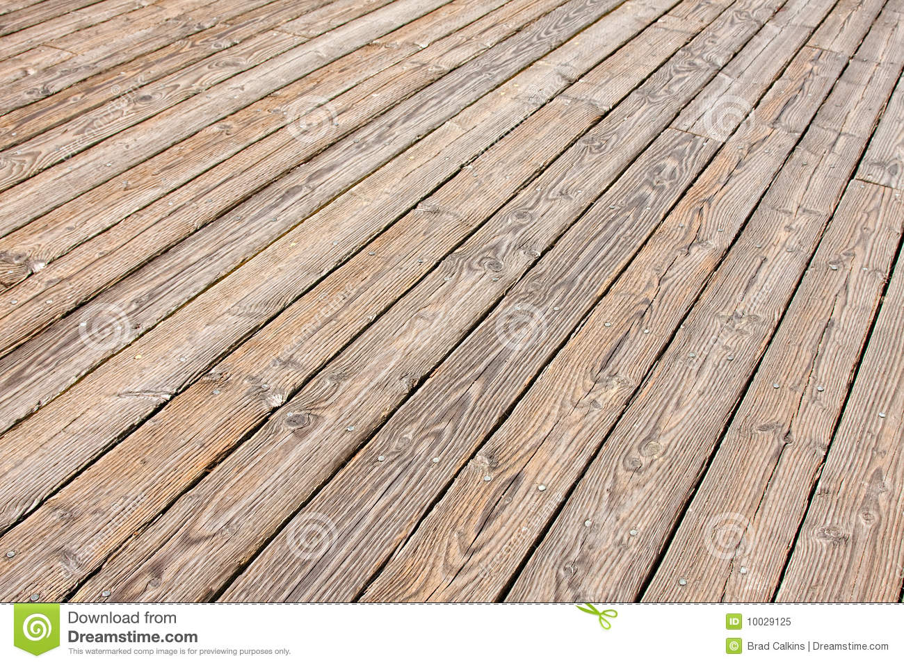Decking Boards For Decks