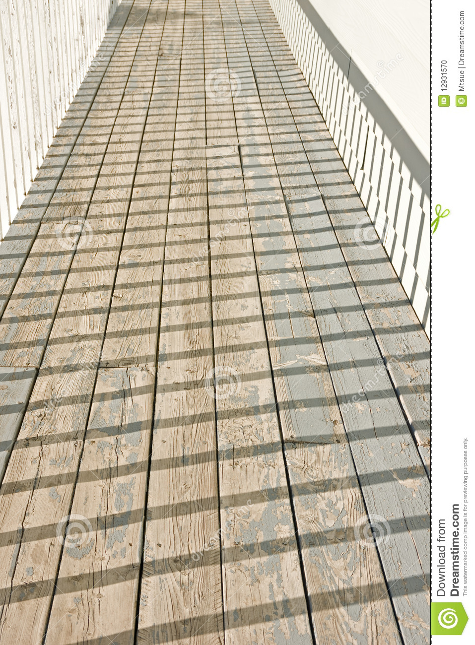 Deck Patterns Cool Design Ideas