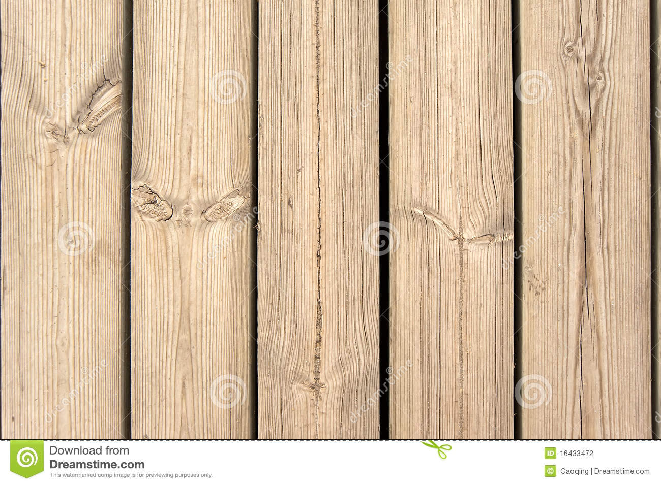 Deck wood textures background stock photography image for Timber decking materials