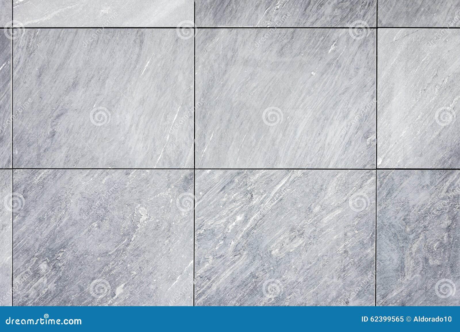 deckt grau naturstein wand boden fassade mit ziegeln stockfoto bild 62399565. Black Bedroom Furniture Sets. Home Design Ideas