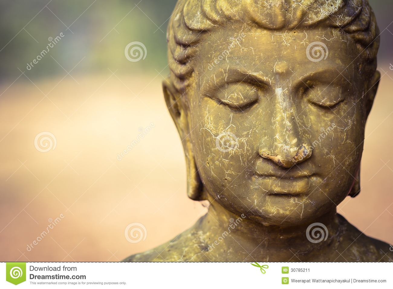 herndon buddhist singles They're fucking helpful for explaining to normies just why islam isn't like any other religion on earth  single one of them die  twitter zen zen buddhism.