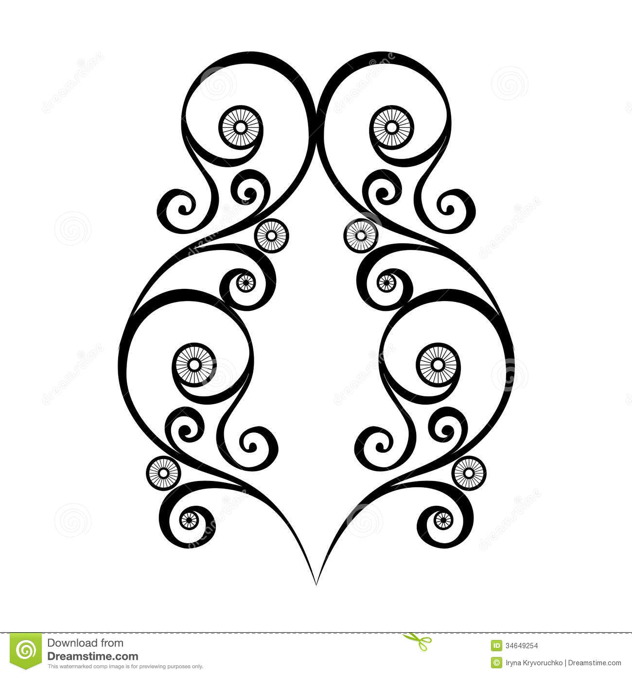 Page 3 additionally Search further Vector Stencil Home Decor additionally 245938829626203879 as well 1. on art deco stencil designs