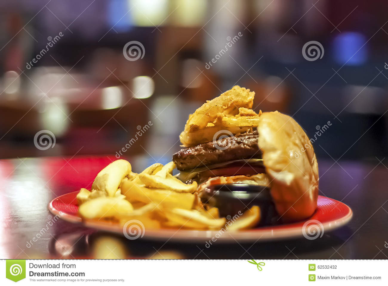 decomposed burger  fast food  stock photo image 62532432 fast food clipart images fast food clip art free