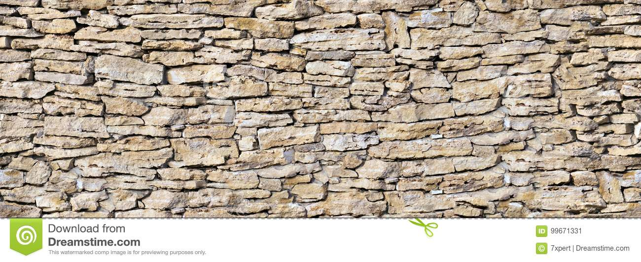 Decor Seamless Stone Wall Texture Stock Image - Image of ancient ...