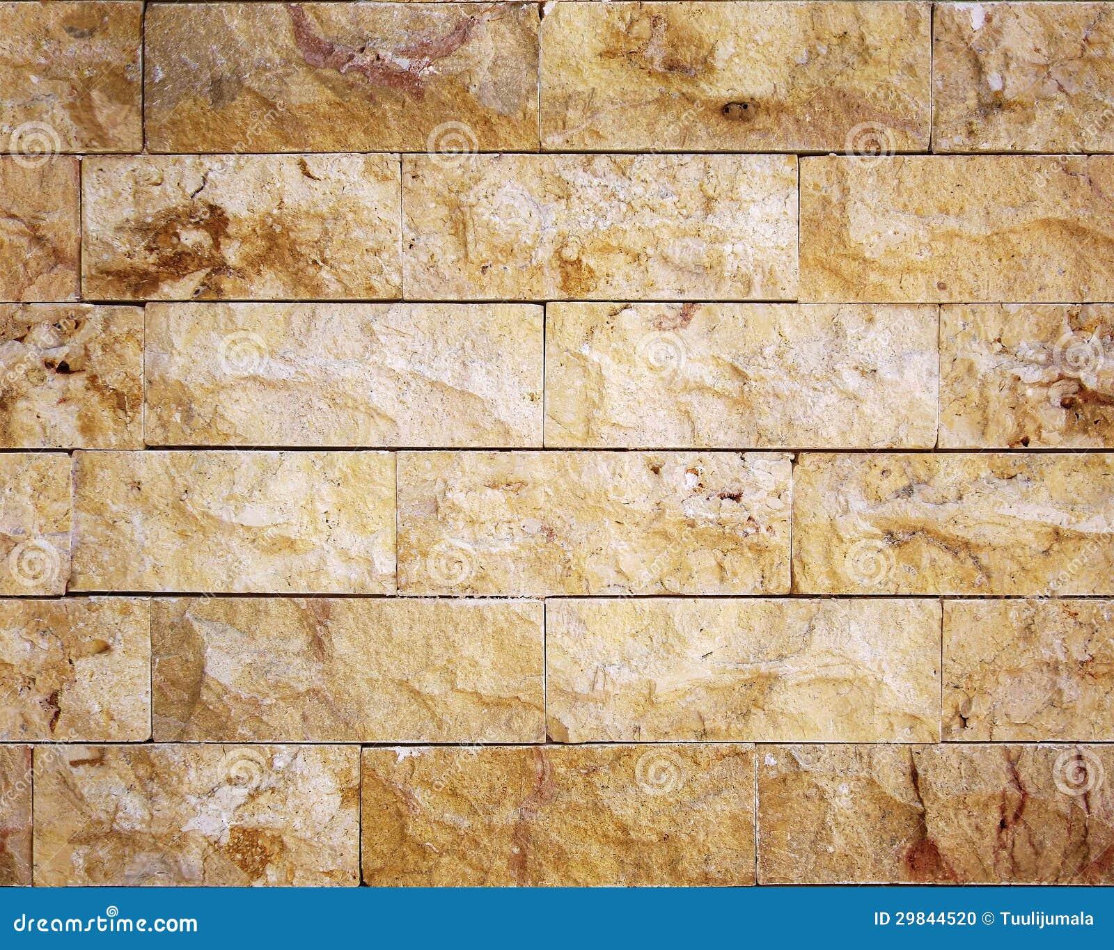 Download Textura Sem Emenda Da Pedra Do Revestimento. Foto de Stock - Imagem de velho, sujo: 29844520