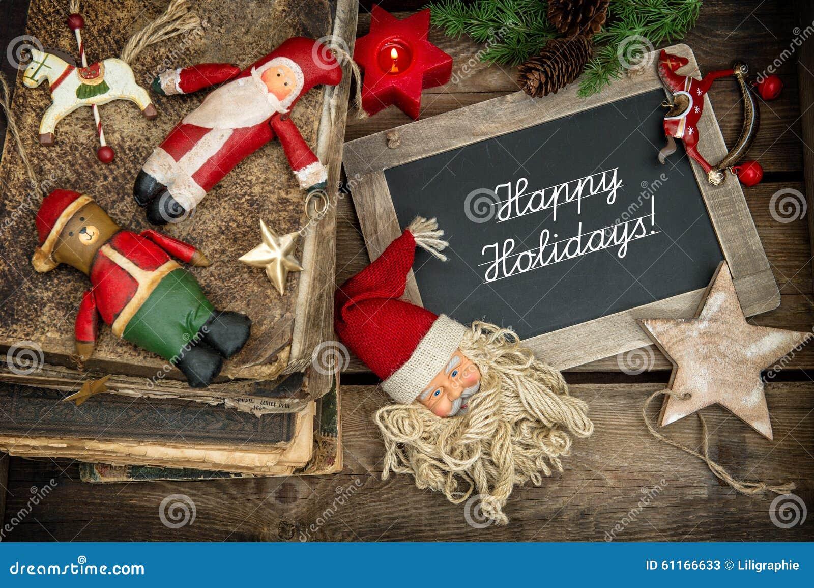 Chucherías Decoración Las Los Y Juguetes De Del Navidad La Con wNn8vm0