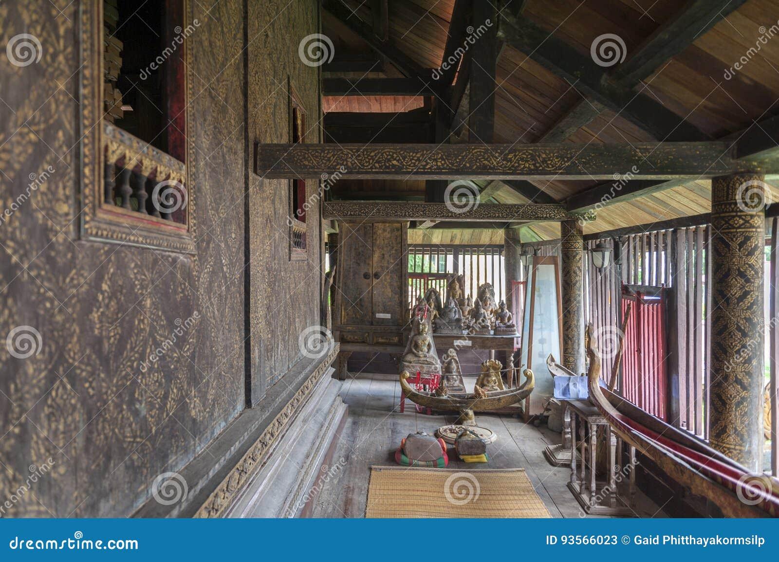 Decoracion budista decoracin hinduista y budista feria for Decoracion casa budista