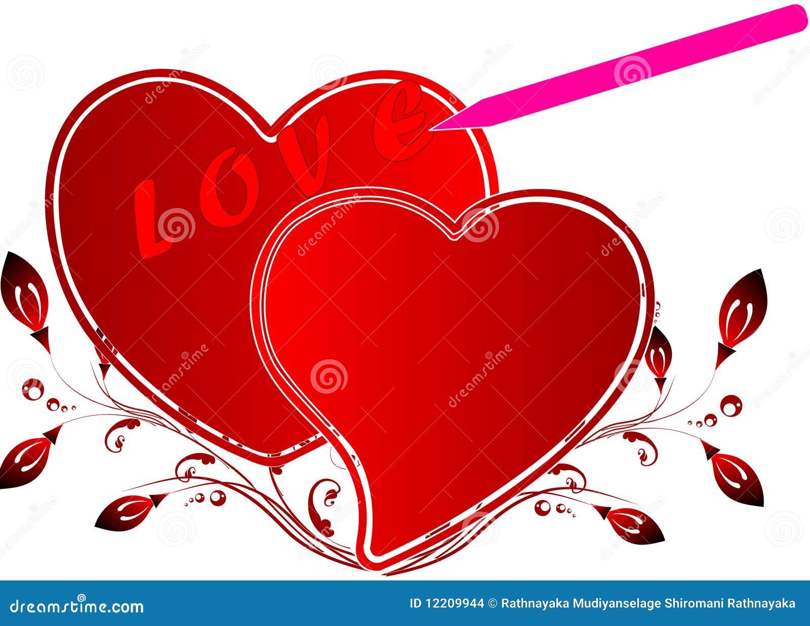 Decoraci Ef Bf Bdn Con Fotos San Valentin