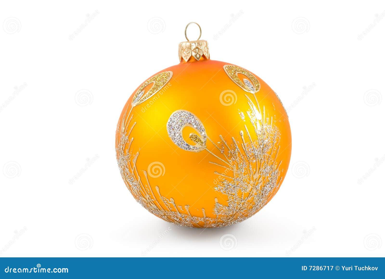 Decoración del Navidad-árbol