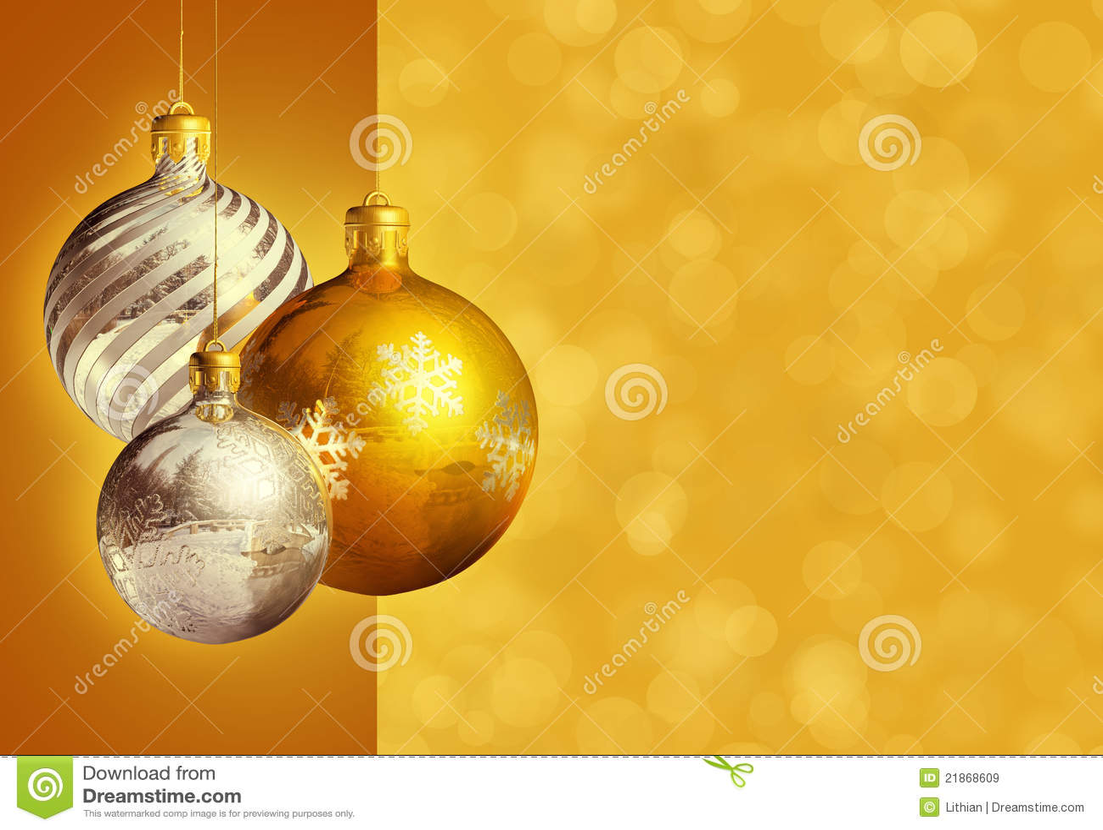 Decoraci n elegante labrada moderna de la navidad - Decoracion navidad moderna ...