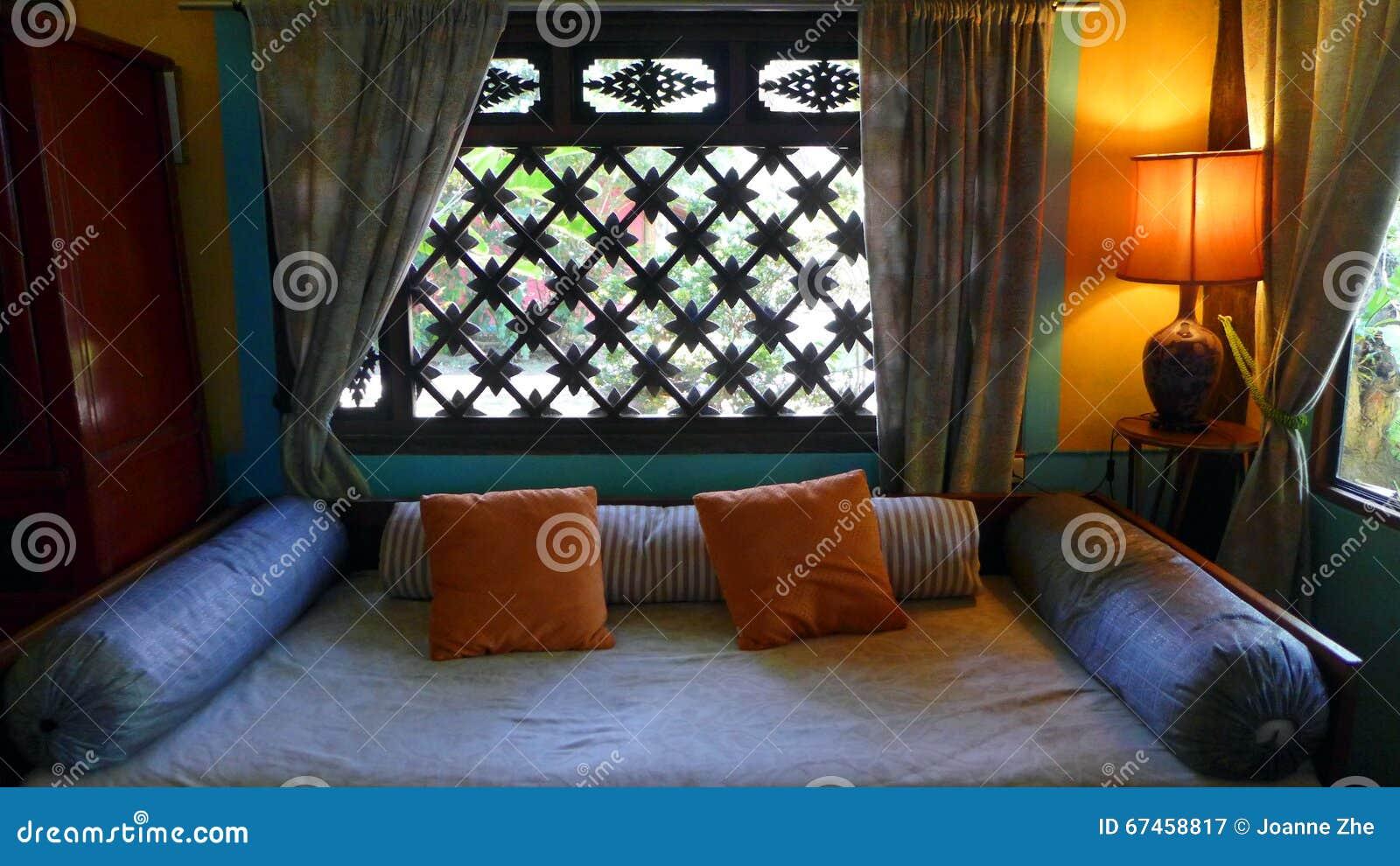 Casa al dia decoracion best casa al dia decoracion with - Casa al dia decoracion ...