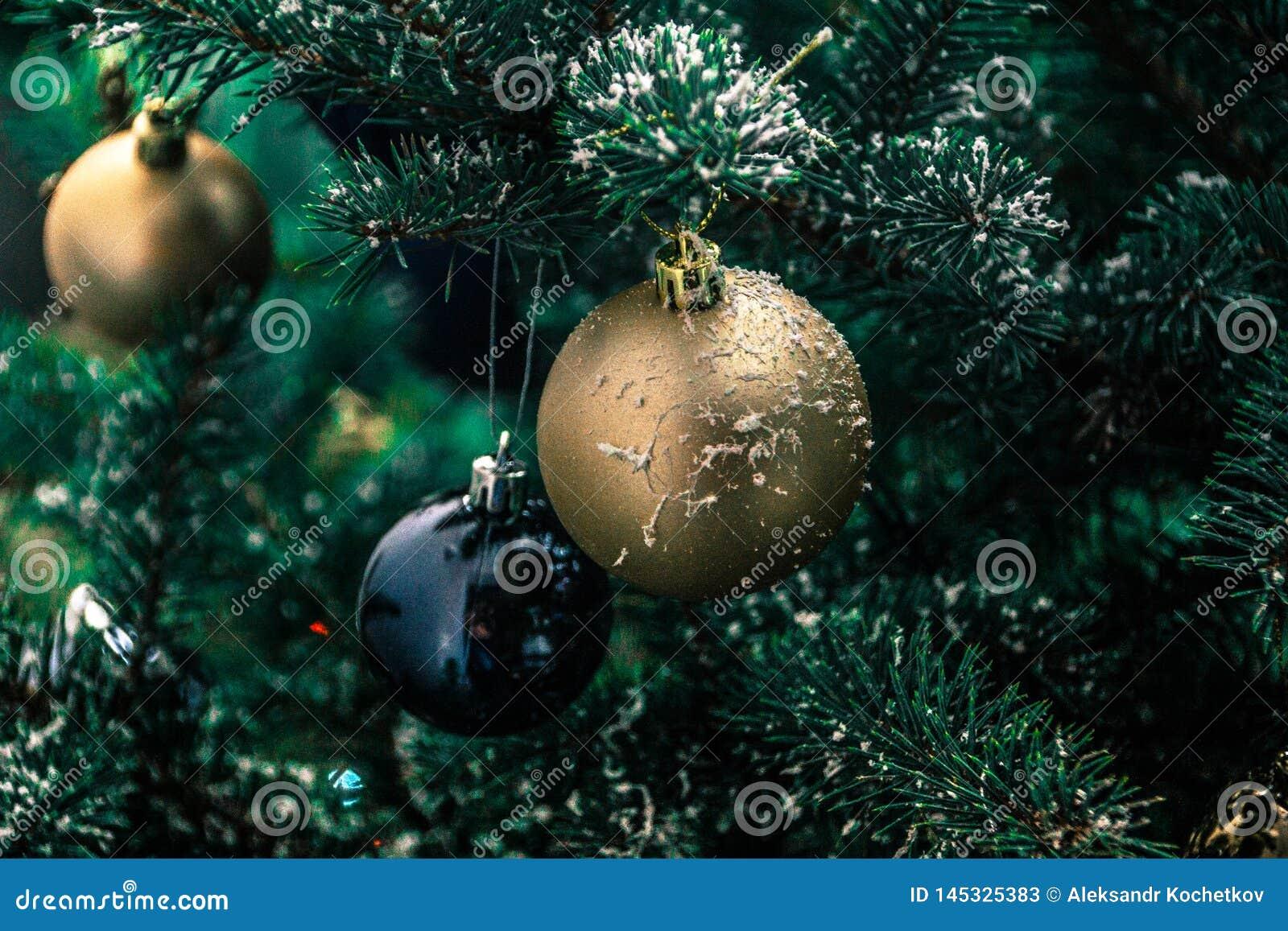 Decoraci?n para el ?rbol de navidad