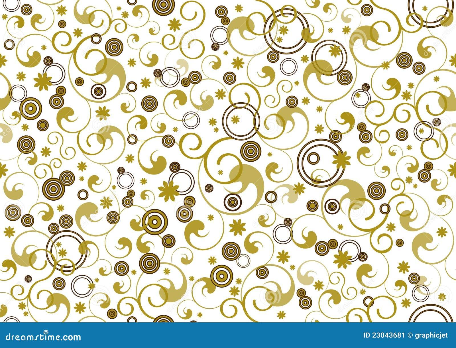 Decoraci n incons til del fondo para el papel del regalo for Papel de decoracion