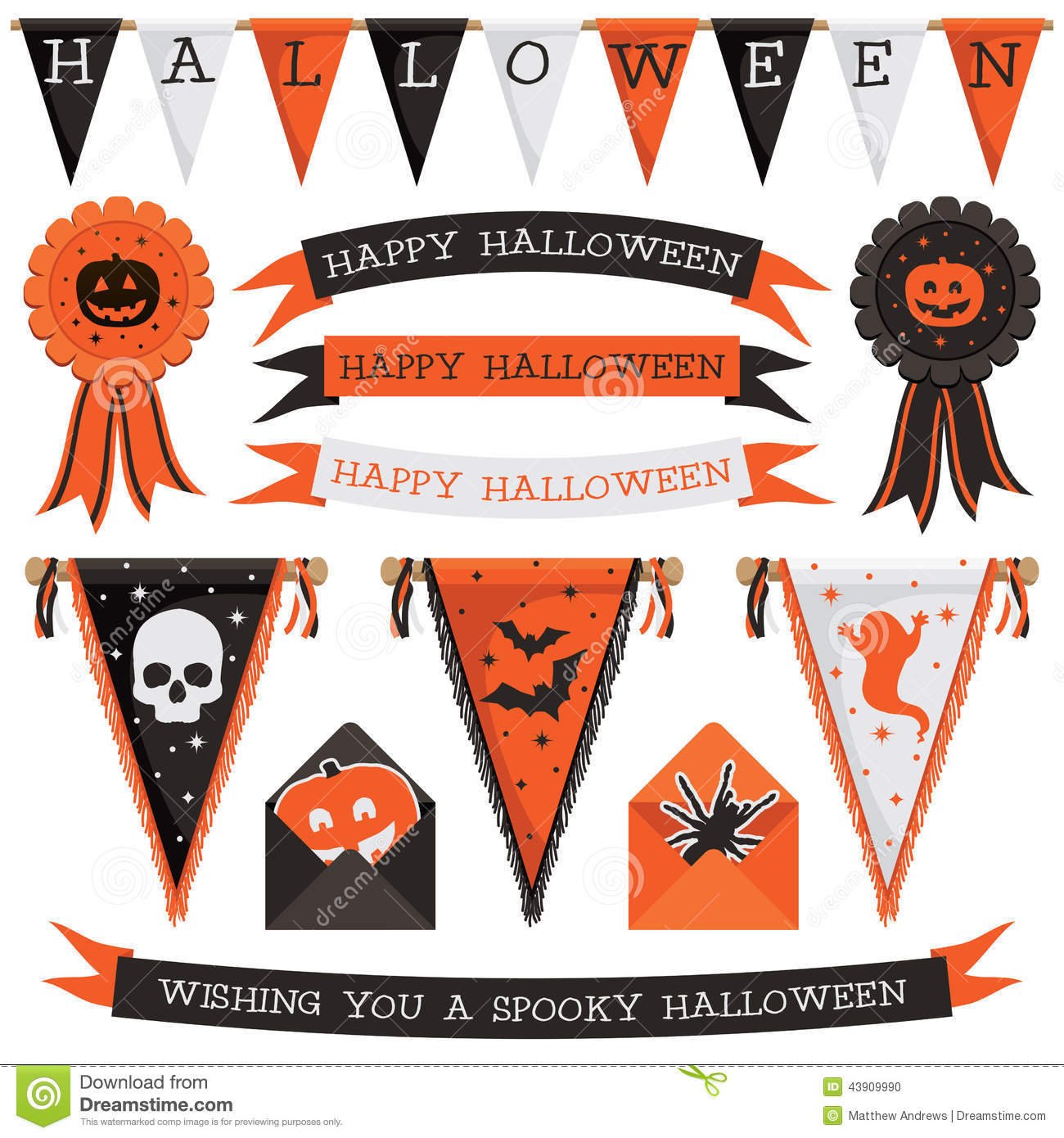 decoraciones de halloween - Decoraciones De Halloween