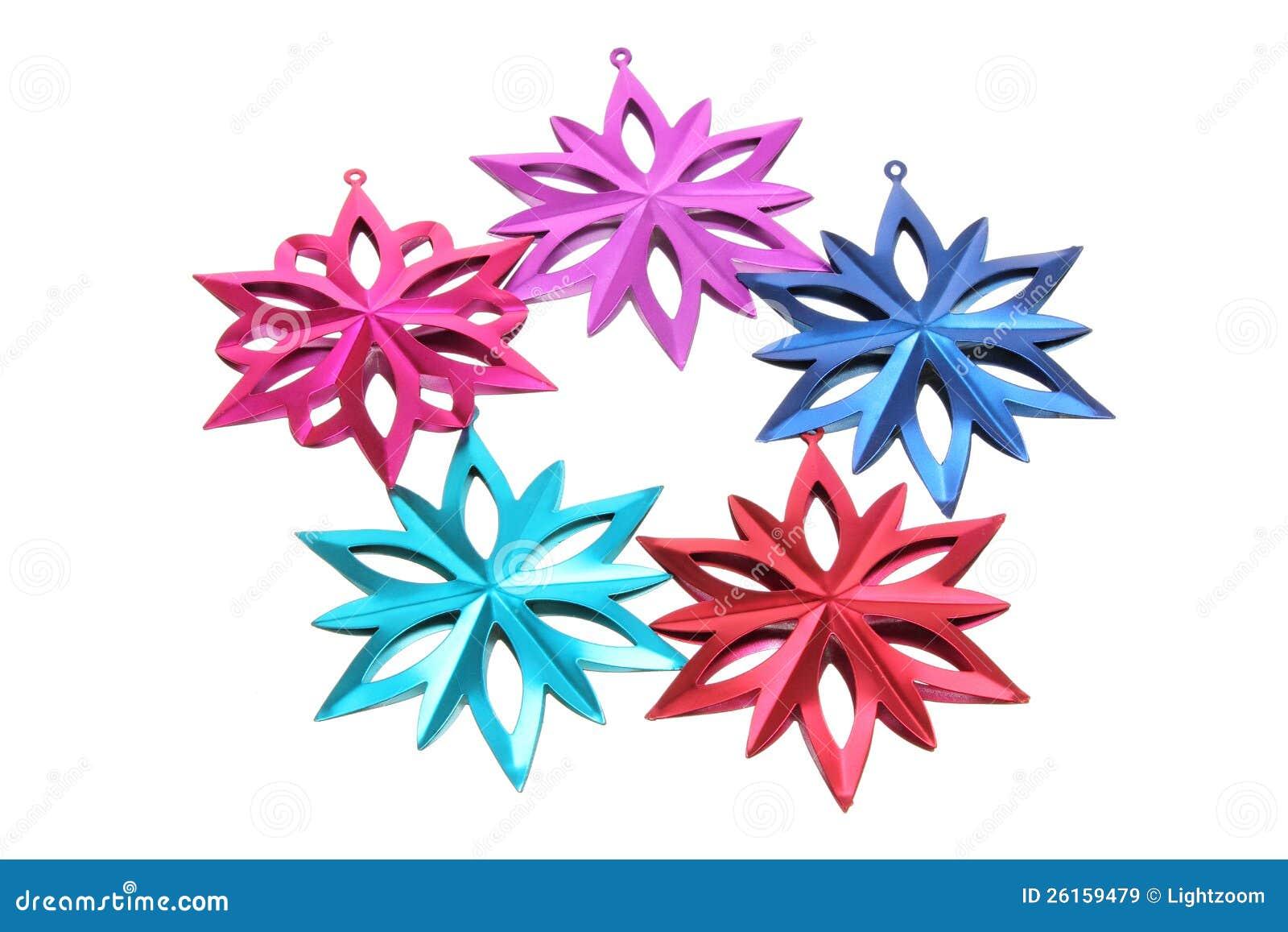 Decoraciones de navidad para negocios pictures to pin on - Decoraciones de navidad ...