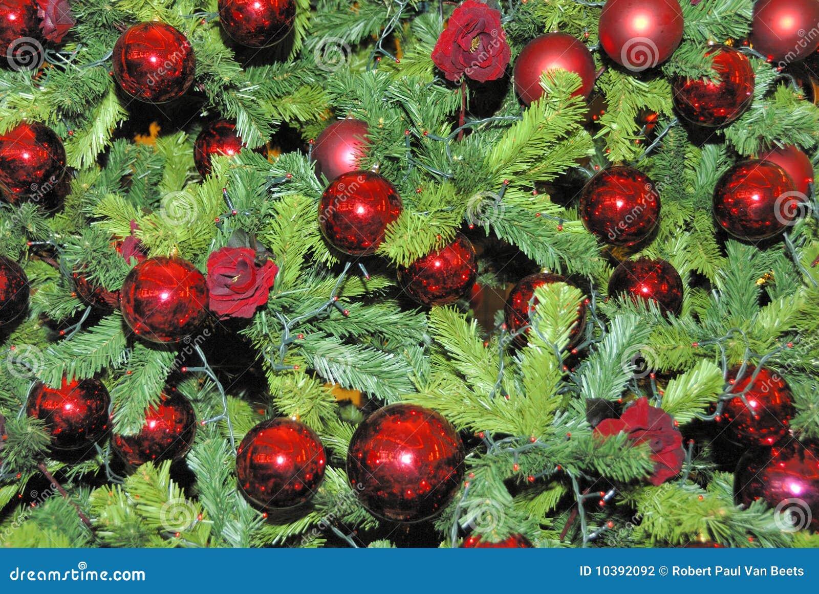 Decoraciones de navidad para negocios pictures to pin on - Decoracion de navidades ...