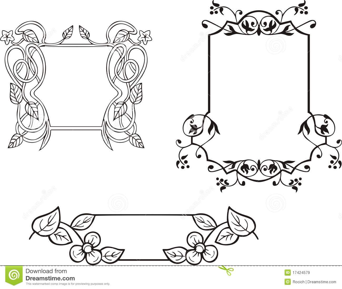 Image Result For Coloring Pages Hearts