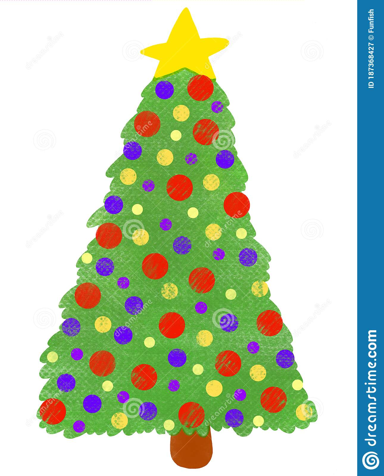 5 682 Christmas Tree Cartoon Photos Free Royalty Free Stock Photos From Dreamstime See more ideas about cartoon christmas tree, christmas, christmas tree. 5 682 christmas tree cartoon photos free royalty free stock photos from dreamstime