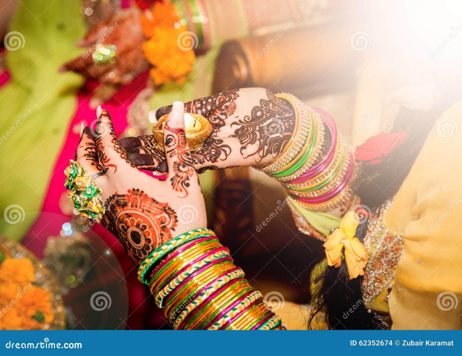 Finally Focus On Asian Brides 115