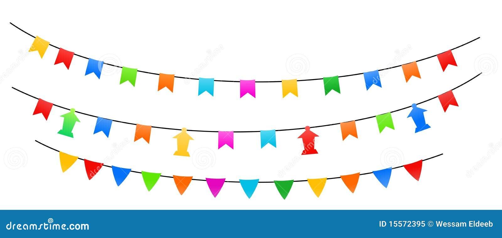 Decoratie 1 van de straat van de ramadan royalty vrije stock foto afbeelding 15572395 - Decoratie geel ...