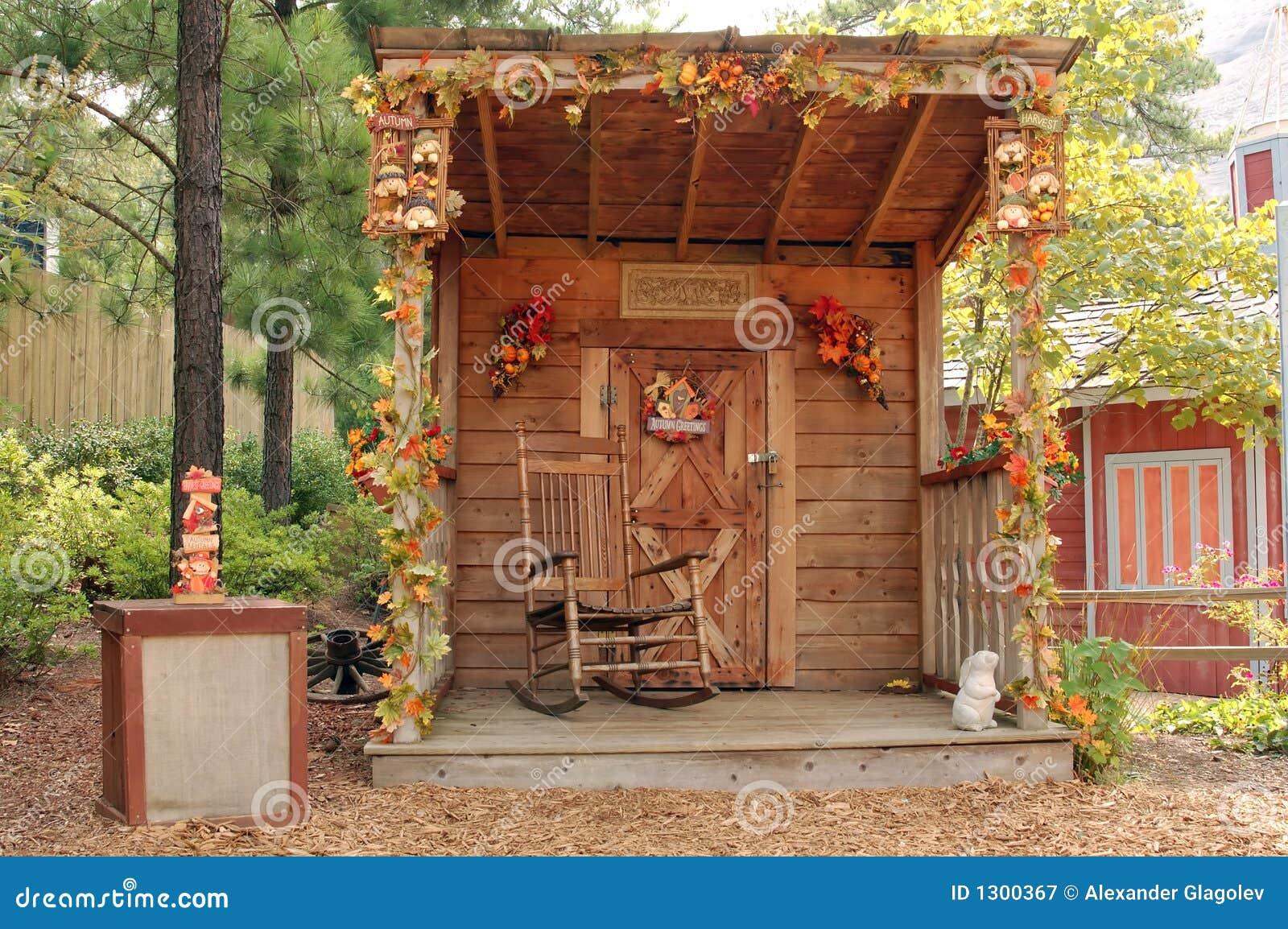 Decoratie halloween stock afbeelding afbeelding bestaande uit beweer 1300367 - Deco en de tuin ...