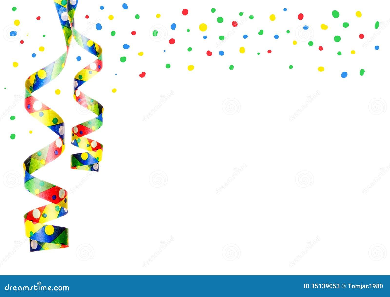 Decoratie voor partijen stock foto 39 s afbeelding 35139053 - Decoratie geel ...