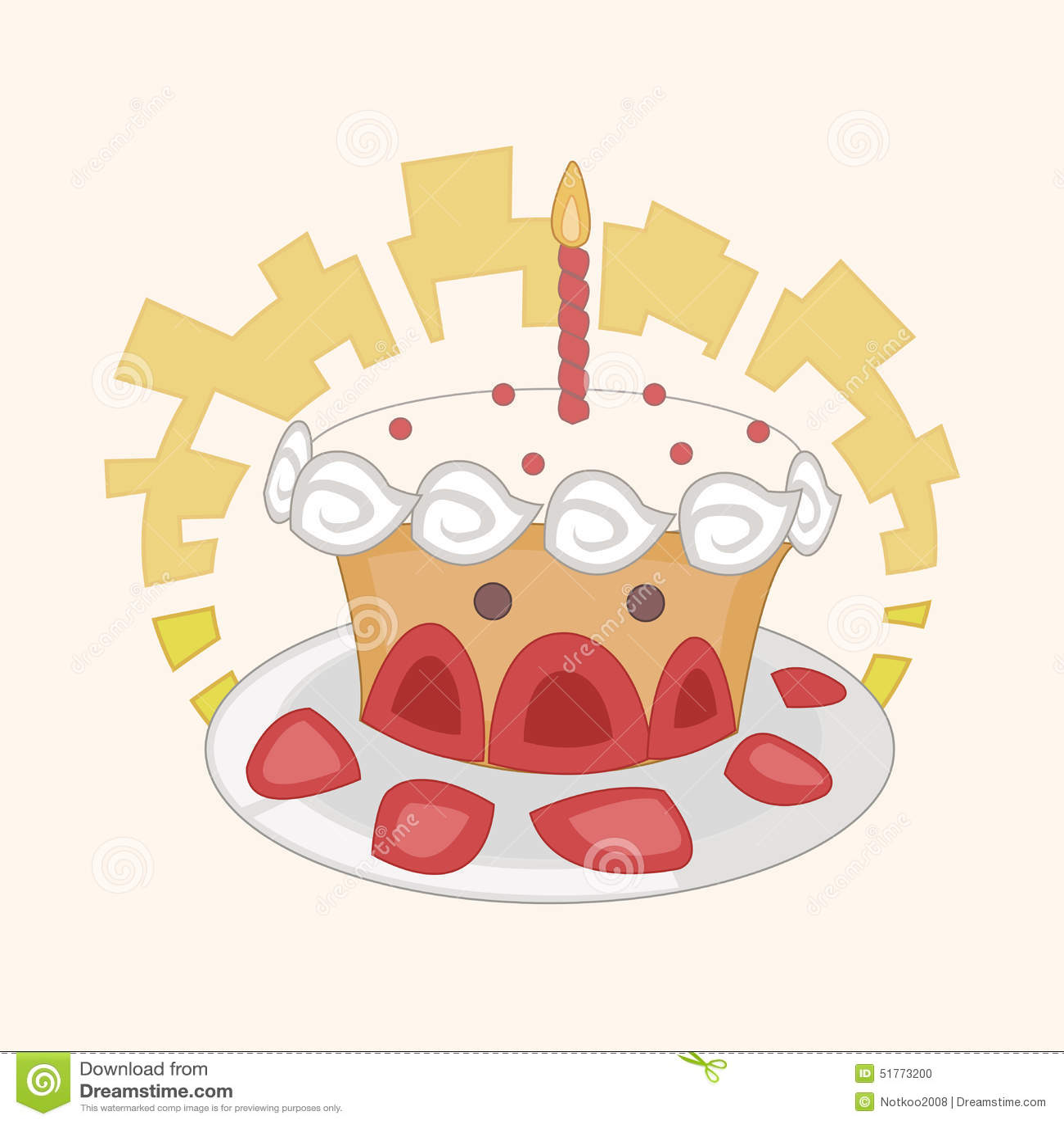 Bake Dreams Cake Design