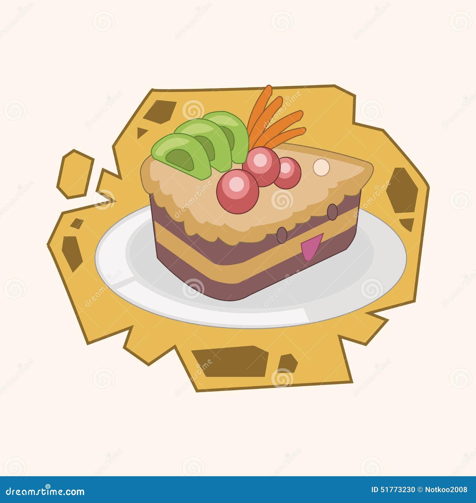 How To Make A Portfolio For Cake Decorating