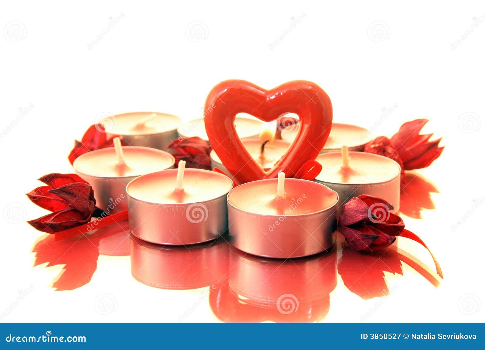 #C26309 Decoration; Christmas; Candle; Celebration Royalty Free  6361 décoration noel commerce 1300x957 px @ aertt.com
