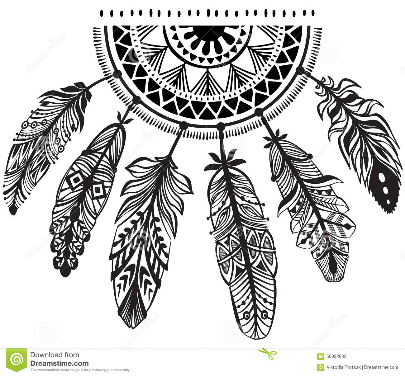 Eclectic Interior Design Vintage as well 244461085999291807 as well Barber Logo moreover Bird Wall Art furthermore Giraffe Mandala Coloring Pages. on hipster living room ideas