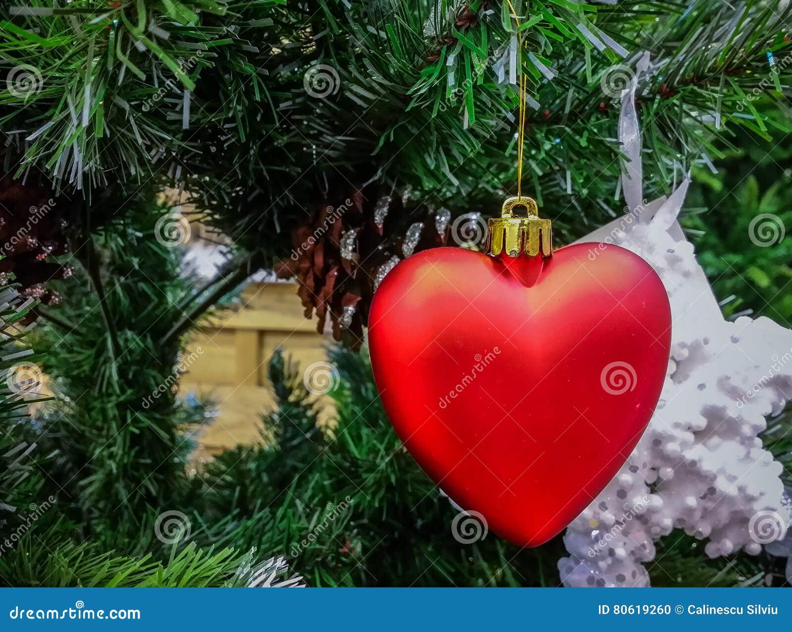 Beautiful christmas decorations for sale desktop pc s amd